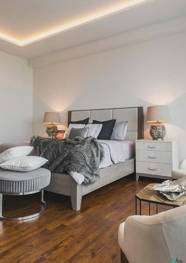 homephilosophy_waterplace_bedroom.jpg