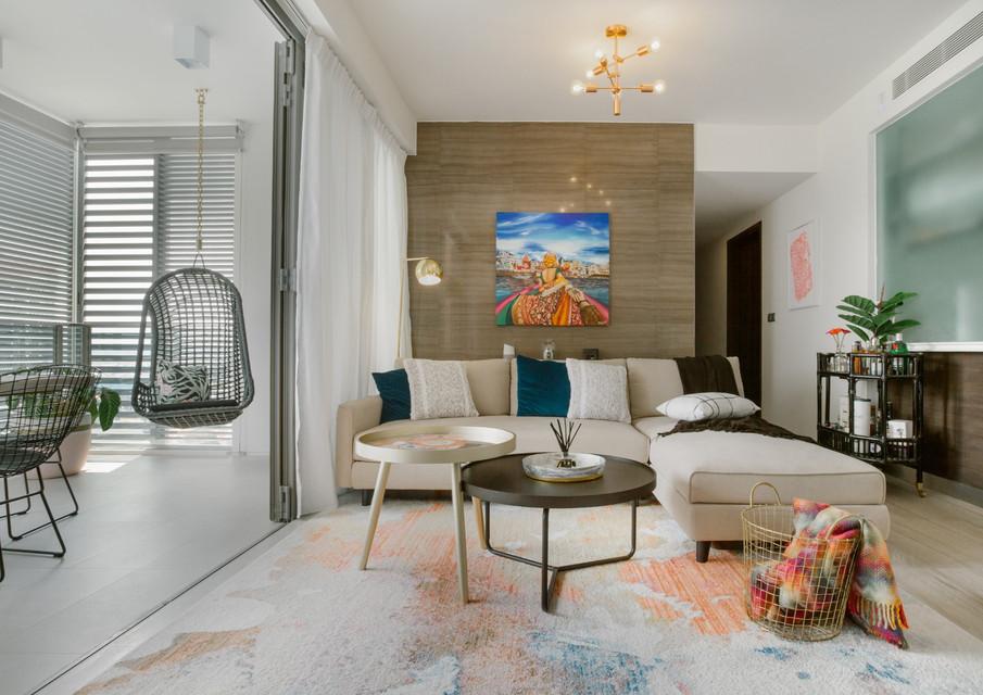 Home Philosophy - The Shore Residences-4