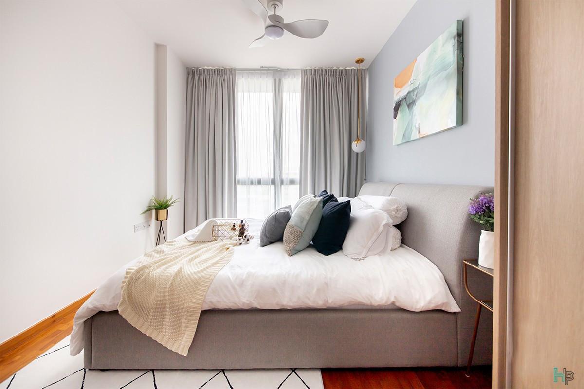 homephilosophy_treasurecrest_bedroom3_wa