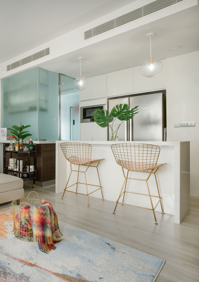 Home Philosophy - The Shore Residences-5