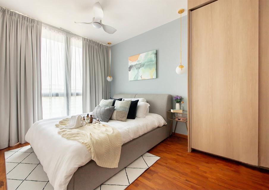 homephilosophy_treasurecrest_bedroom4_wa