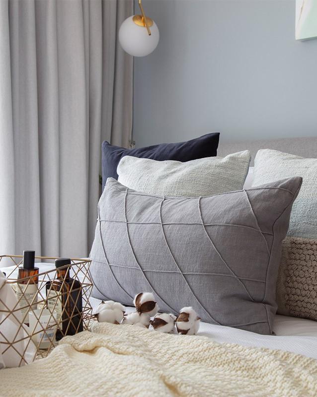 homephilosophy_treasurecrest_bedroom_wat