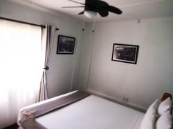 The Beach Room // Sea View