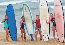 group-surflesson