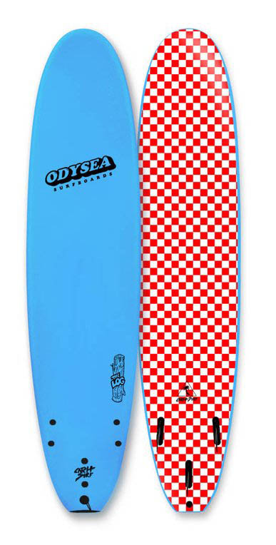 Catch Surf Odysea 8'0 & 9'0