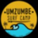 surfcamp_logo.png