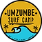 UMZUMBE SURF CAMP