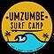 UMZUMBE SURF CAMP