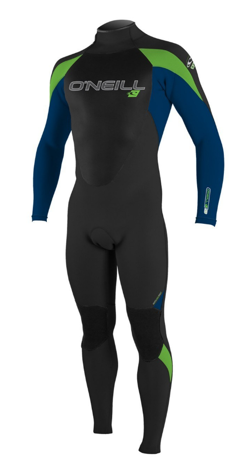 Oneill Youth Epic $139.95