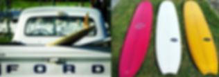 boardswapbanner2017.jpg