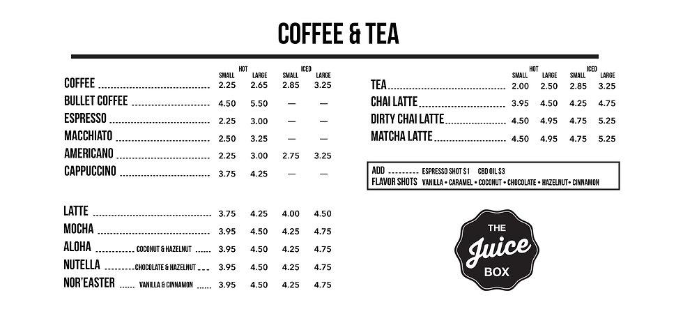 juicebox5web5.20.jpg