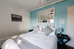 The Beach Room // Sea ViewHouse-48