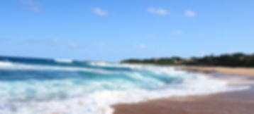 umzumbe beach, umzumbe surf, umzumbe holiday