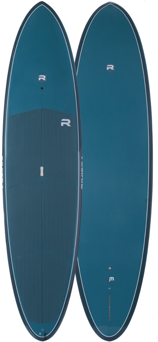 Riviera Original SUP $899 w/paddle
