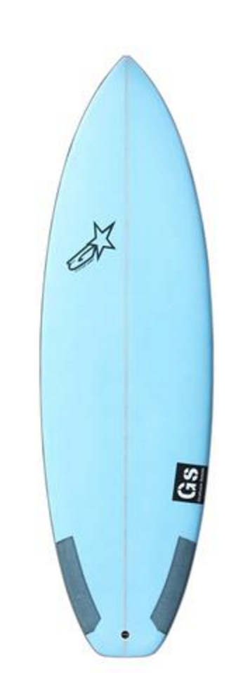 Gstar Jordy Smith Jellyfish