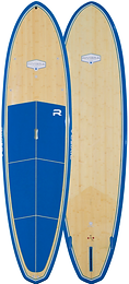 Stand Up Paddleboards Portsmouth SUP New Hampshire