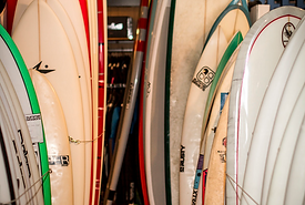 Boards | Summer Sessions