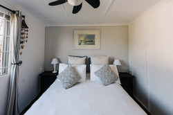 The Point - Double Room