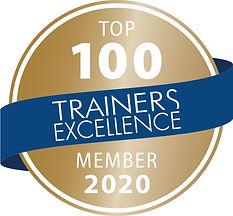 siegel_top100_trainers_exc_2020_rgb_edit