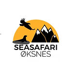 Seasafari Oksnes.jpg