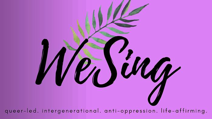 WeSing logo rectangle (1).png