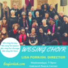 WeSING CHOIR (1).png