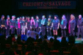 WeSing Choir.jpg