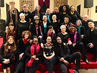 WeSing Choir Photo.jpg