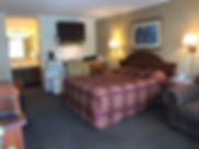 motels frisco co