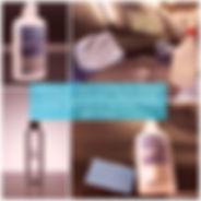 Glass-Kit.jpg