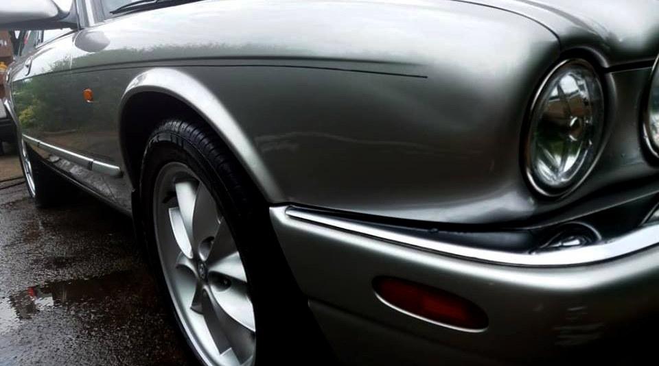 Jaguar XJ Sport V8.jpg