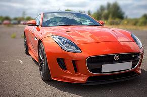 Jaguar F Type_lowres.jpg