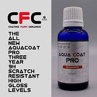 AquaCoatPro.jpg
