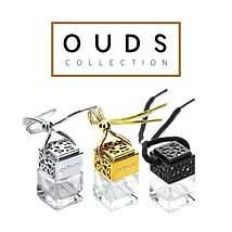 OUDS-Collection-TN---01_2048x2048.jpg