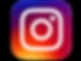 instagramlogoresized-1.jpg.png