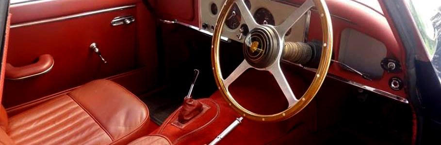 Jaguar Interior#2.jpg
