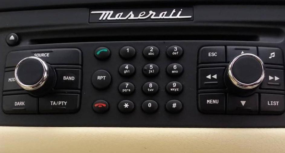 Maserati Facia.jpg