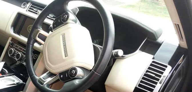 Range Rover Interior.jpg