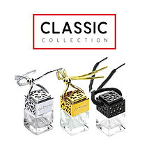 Classic-Collection-TN---01_2048x2048.jpg