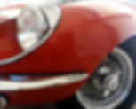 Jaguar E Type.jpg