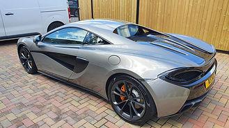 McLaren540c2.jpg