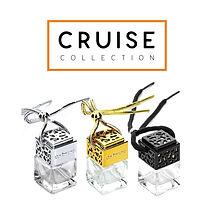Cruise-Collection-TN---01_2048x2048.jpg