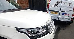 Range Rover_Marque2.jpg