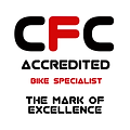 Bike Specialist Accredited.png