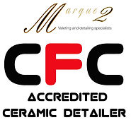 Marque 2 CFC Accredited.jpg
