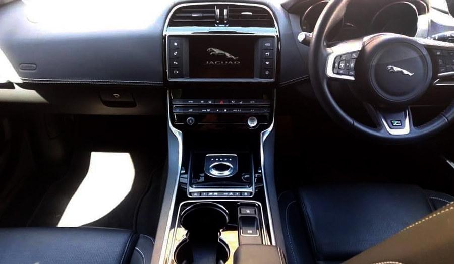 Jaguar Interior.jpg