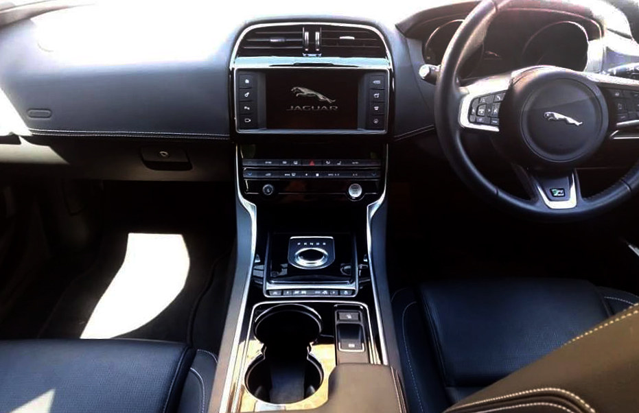 Jaguar Interior.jpg