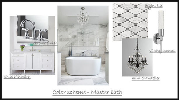 home-design.jpg.jpg