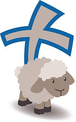 Little Lambs_cmyk_lamb.jpg