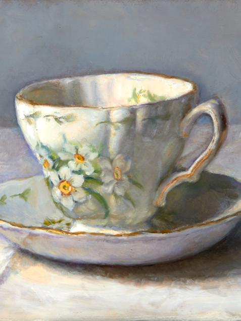 Cup III